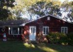 Sheriff Sale in Hampton Bays 11946 GRAVEL HILL RD - Property ID: 70127988254