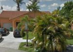 Sheriff Sale in Miami 33177 SW 144TH PL - Property ID: 70128033815