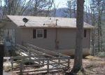Sheriff Sale in Otto 28763 REBEL RIDGE RD - Property ID: 70128090302