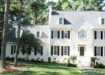 Sheriff Sale in Raleigh 27615 DOWNPATRICK LN - Property ID: 70128097312