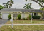 Sheriff Sale in Fort Lauderdale 33322 NW 21ST ST - Property ID: 70128211628