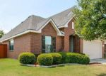 Sheriff Sale in Fort Worth 76131 CROWN OAKS DR - Property ID: 70128247541