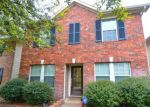 Sheriff Sale in Katy 77449 TORRENCE FALLS CT - Property ID: 70128251932