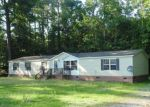 Sheriff Sale in Ahoskie 27910 1ST ST E - Property ID: 70128285200