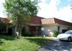 Sheriff Sale in Hollywood 33019 DIPLOMAT PKWY - Property ID: 70128330766