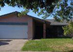 Sheriff Sale in Modesto 95356 WAKEBRIDGE DR - Property ID: 70128462138