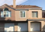 Sheriff Sale in San Jose 95138 GREGORICH DR - Property ID: 70128543614