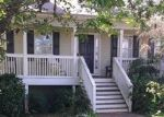 Sheriff Sale in Gainesville 30506 CAMBERLEY WAY - Property ID: 70128603616