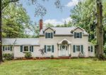 Sheriff Sale in Scotch Plains 07076 PARKWOOD DR - Property ID: 70128620700