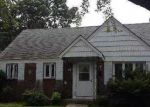 Sheriff Sale in Elmont 11003 HATHAWAY AVE - Property ID: 70128651349