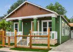 Sheriff Sale in Houston 77009 WALTON ST - Property ID: 70128751206
