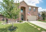 Sheriff Sale in Haslet 76052 DIABLO PASS - Property ID: 70128753849