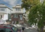 Sheriff Sale in Brooklyn 11234 E 51ST ST - Property ID: 70128787563