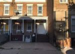 Sheriff Sale in Brooklyn 11208 LOGAN ST - Property ID: 70128788438