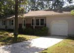 Sheriff Sale in Linwood 08221 MARVIN AVE - Property ID: 70128802898