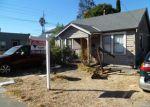 Sheriff Sale in Santa Rosa 95404 VALLEJO ST - Property ID: 70128861135
