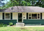 Sheriff Sale in Poplar Bluff 63901 MEADOW LN - Property ID: 70128960113