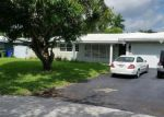 Sheriff Sale in Fort Lauderdale 33308 NE 22ND AVE - Property ID: 70128997804