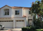 Sheriff Sale in Glendale 91208 CALLE SIRENA - Property ID: 70129034137