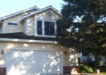 Sheriff Sale in Antelope 95843 LONGSPUR WAY - Property ID: 70129036328