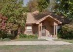 Sheriff Sale in Elk City 73644 N RANDALL AVE - Property ID: 70129118224