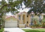 Sheriff Sale in Fort Lauderdale 33322 NW 18TH PL - Property ID: 70129159853