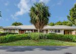 Sheriff Sale in Fort Lauderdale 33308 NE 45TH ST - Property ID: 70129167280