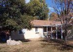 Sheriff Sale in Tehachapi 93561 WESTON AVE - Property ID: 70129202319