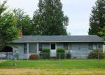 Sheriff Sale in Marysville 98270 59TH DR NE - Property ID: 70129240426