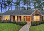 Sheriff Sale in Houston 77024 COBBLESTONE DR - Property ID: 70129318386