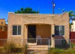 Sheriff Sale in Long Beach 90806 N LINSLEY CT - Property ID: 70129425694