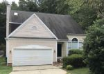 Sheriff Sale in Raleigh 27615 GREYWINDS DR - Property ID: 70129514153