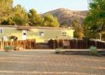 Sheriff Sale in Acton 93510 BENT SPUR DR - Property ID: 70129538243
