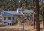 Sheriff Sale in Frazier Park 93225 TANGLEFOOT LN - Property ID: 70129656505