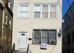 Sheriff Sale in Bronx 10467 E 220TH ST - Property ID: 70129714313