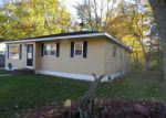 Sheriff Sale in Grand Rapids 49508 KATRINA DR SE - Property ID: 70129890376