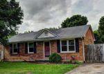 Sheriff Sale in Nicholasville 40356 BILOXI DR - Property ID: 70130059888