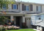 Sheriff Sale in Stockton 95212 DIEGO CT - Property ID: 70130303840