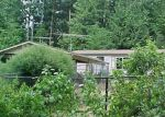 Sheriff Sale in Port Townsend 98368 CAPE GEORGE RD - Property ID: 70130328353