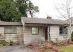 Sheriff Sale in Seattle 98146 SW 135TH ST - Property ID: 70130331418