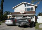 Sheriff Sale in Valencia 91354 LUGAR DE ORO DR - Property ID: 70130454493