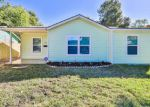Sheriff Sale in Houston 77009 TABOR ST - Property ID: 70130483395