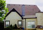 Sheriff Sale in Murfreesboro 37128 SCOTTISH DR - Property ID: 70130488204