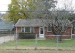 Sheriff Sale in Gastonia 28054 POWERLINE DR - Property ID: 70130491727