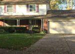Sheriff Sale in Southfield 48076 CARMEL CT - Property ID: 70130502222