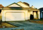 Sheriff Sale in Santa Rosa 95407 BOND ST - Property ID: 70130610406