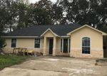 Sheriff Sale in Houston 77021 IDAHO ST - Property ID: 70130650712