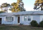 Sheriff Sale in Toms River 08757 7TH AVE - Property ID: 70130691885
