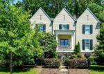 Sheriff Sale in Chapel Hill 27517 MEADOWMONT LN - Property ID: 70130704573