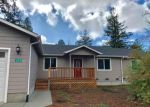 Sheriff Sale in Crescent City 95531 SKOOKUM LN - Property ID: 70130780787